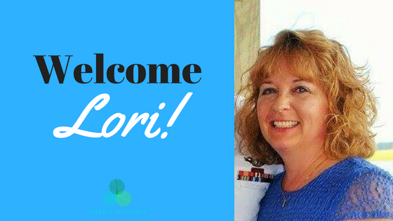 Three D Wellness - Welcome Lori
