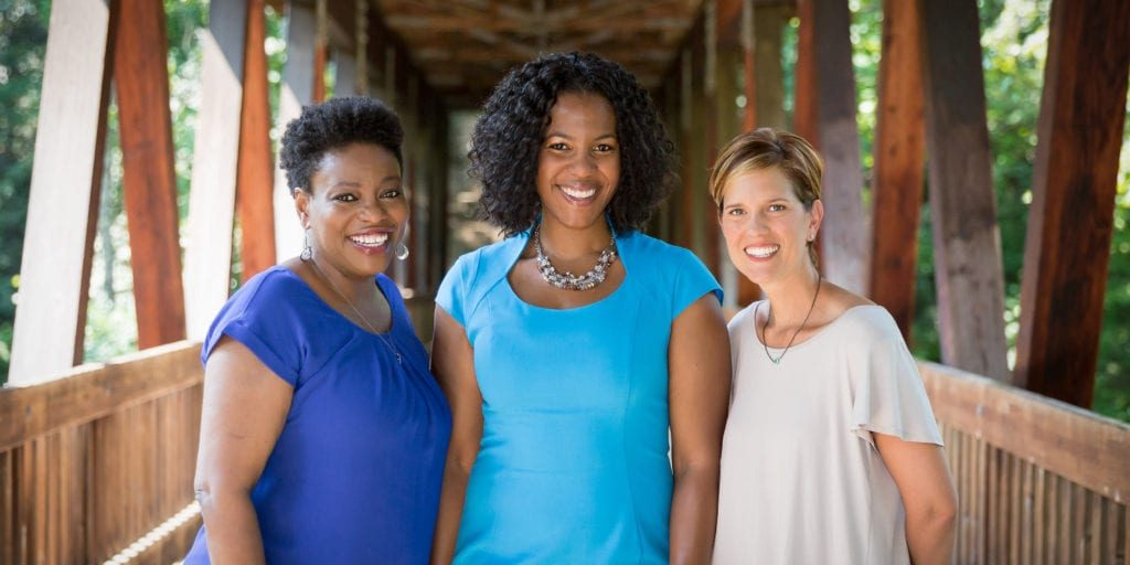 Three D Wellness | Experienced Naturopathic and Holistic Doctor in Atlanta and Alpharetta